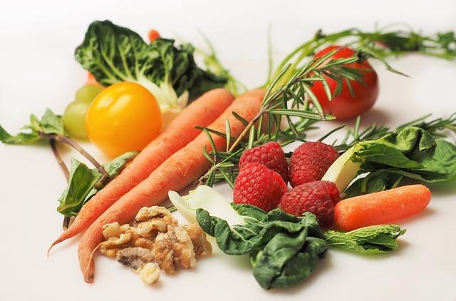 start detox diet